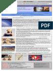 nieuwsbrief ruimte juni nr  5 2014