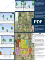 Comprehensive Plan-Old Town Inset
