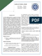 informe ruido.pdf