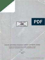 Glasnik-br-1-2003