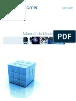 Nomina Dispersion