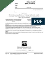 prEN_ISO_15610_2003(E).pdf