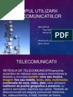 Telecomunicatii-fizica.ppt