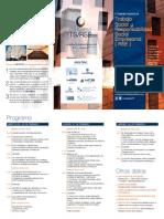 Triptico_I_Congreso_TS_y_RSE.pdf