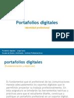Porta Folio Intro Ducci n