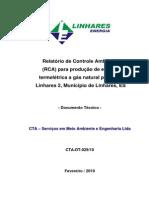 OrientacoesParaAtualizacaoDasCurvas Cota Area Volume Versao Nov2011