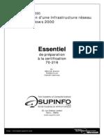 MS_ES_70-216_0.9_FR.pdf