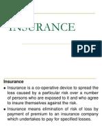 Insurancewww