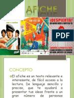 EL AFICHE (1)