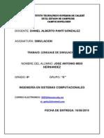ISC_MISS HERNANDEZ_3565_6.docx
