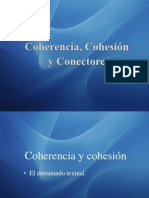 coherenciacohesionyconectores-111127120214-phpapp01