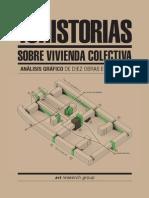 10historias Issuu Final