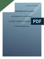 Claudia Sanchez Eje2 Actividad5