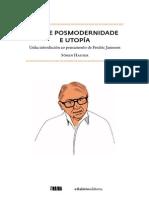 frederic jameson.pdf