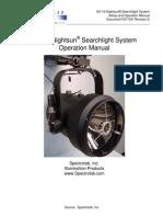 SX-16 Operation_031734e.pdf