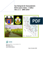 Primer PISA 2005-2010