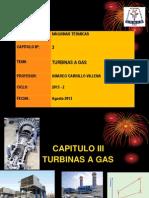 Capitulo 3_turbinas a Gas_agosto2013