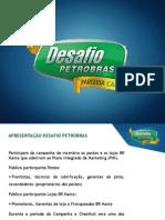 Manual Posto BR 2804 (1)