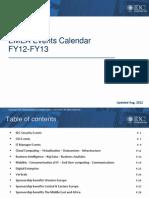 EMEA Events Calendar FY12-FY13_aug2012