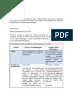 Actividad2-metalurgica