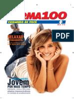 Revista farma100 - Nº 2 - Ano 1