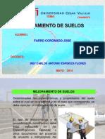 mejoramientodesuelos-01100423114037-phpapp02