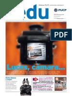 PuntoEdu Año 10, número 314 (2014)
