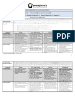 Behavior Specialist Rubric 6-01-14