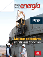 RevistaGenteConEnergiaMarzo2014.pdf