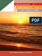 RFG - Degeneracion Reproduccion y Resurrecion