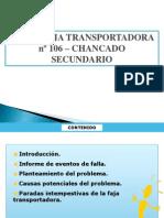 Acr Fajas Transportadoras[1]