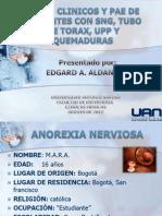 casosclinicosypaedepacientescondrenajes-130305214455-phpapp01