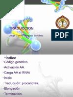 traduccionfinal-130925194841-phpapp02