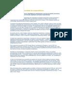 Sistema Cooperativista lança selo de conformidade para Cooperativas de Trabalho