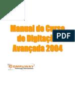 CDA2004