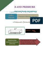 tekno baru pdf