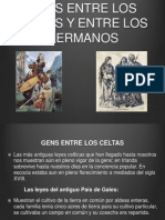 GENS CELTAS Y GERMANOS.pptx