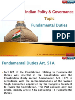 111989746 3A Fundamental Duties