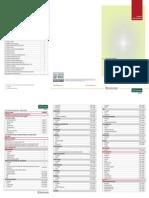 1645_Lista Servicii Ambulatoriu Standard_AMI PF_18.03.2014