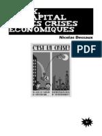 4 Marxisem Et Crise Économique A4