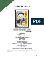 16 Ápices Digital.doc