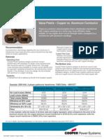 Transformadores Cobre - Aluminio.pdf