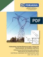 Tramontina Ferragens Eletrotecnicas (Herrajes).pdf