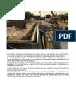 edificación cimentaciones