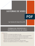 1 Formacion y Percepcion y Representacion de Video Sesion 5