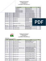 Nuevo Material Bibliografico_EDUCACION