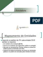 05 - Usando JPA Annotations.pdf