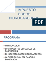 El Impuesto Sobre Hidrocarburos--[1]