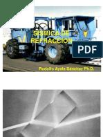 Cap6a_Sismica de refracción1.pdf
