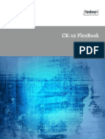 CK-12-PreCalculus-Concepts b v509 Pe8 s1